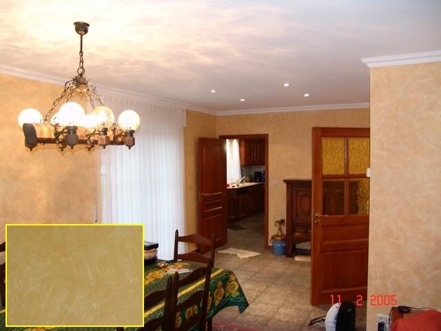 R-décoration Deco-Lasur