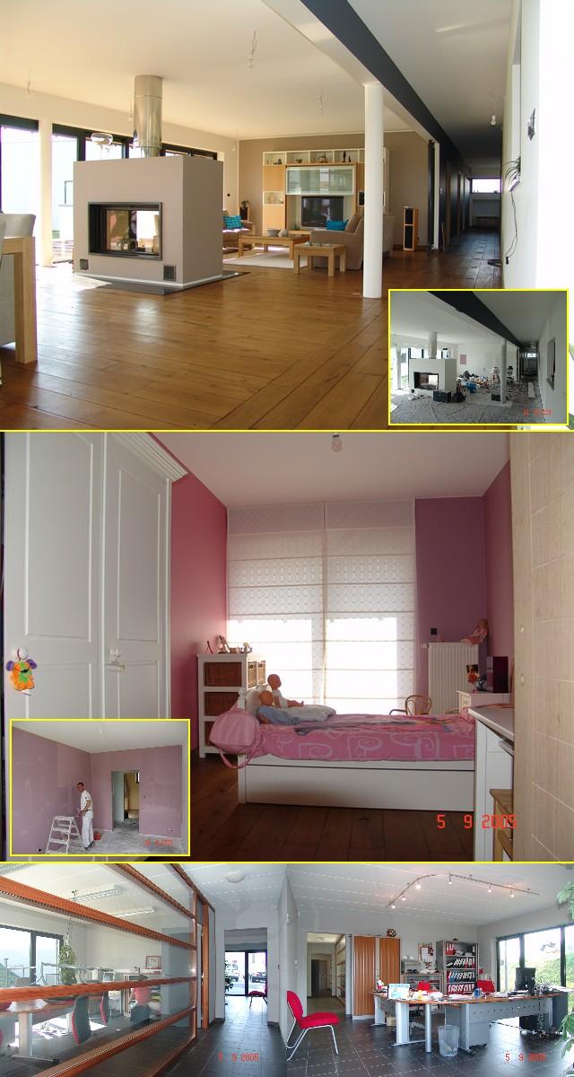 R-décoration simple